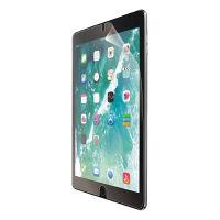 エレコム 9.7インチ iPad 2017保護フィルム/超透明+高硬度9H TB-A179FLTAG 1個 (直送品)