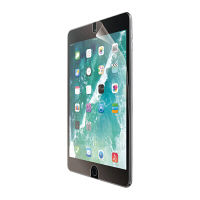 エレコム iPad mini 4/保護フィルム/防指紋エアーレス/高精細/反射防止 TB-A17SFLFAHD 1個 (直送品)