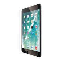 エレコム iPad mini 4/保護フィルム/リアルガラス/0.33mm TB-A17SFLGGJ03 1個 (直送品)
