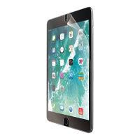 エレコム iPad mini 4/保護フィルム/衝撃吸収フィルム/反射防止 TB-A17SFLPA 1個 (直送品)