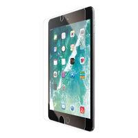 エレコム iPad mini 4/保護フィルム/超透明+高硬度9H TB-A17SFLTAG 1個 (直送品)