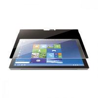 エレコム Surface Pro4/保護フィルム/リアルガラス/0.33mm TB-MSP4WFLGG03 1個 (直送品)