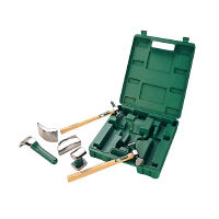 SATA 6pcs自動車ボディーリペアーキット RS-09152 SATA Tools(直送品)