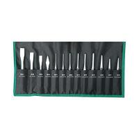 SATA 13pcsポンチセット RS-09164 SATA Tools (直送品)