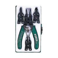 SATA スナップリングプライヤー RS-09251 SATA Tools (直送品)