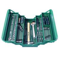 SATA工具セット RS9575S SATA Tools (直送品)