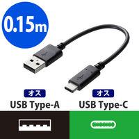スマホ用USBケーブル