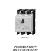 三菱電機 (Mitsubishi Electric)_1