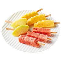 旬果趣凍 果物そのままフルーツスティック