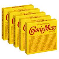 カロリーメイト チェコレート 5箱セット