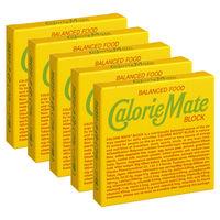 カロリーメイト フルーツ 5箱セット