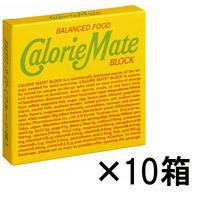 カロリーメイト フルーツ 10箱セット