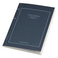 エトランジェ・ディ・コスタリカ B6ノート インデイゴ FAKE-24-26 20冊 (直送品)