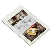 エトランジェ・ディ・コスタリカ ミニカードセット パプリカ VERD-38-15 10冊 (直送品)