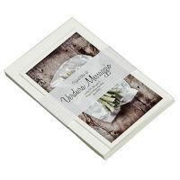 エトランジェ・ディ・コスタリカ ミニカードセット アスパラ VERD-38-16 10冊 (直送品)