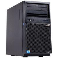 Lenovo System x3100 M5 モデル PAQ ファースト・セレクト 5457PAQ 1個  (直送品)