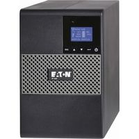 イートン無停電電源装置(UPS) 5P1000 833VA/641W 100V タワー型 ラインインタラクティブ方式 正弦波 5P1000  (直送品)