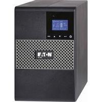 イートン無停電電源装置(UPS) 5P650i 585VA/378W 200V タワー型 ラインインタラクティブ方式 正弦波 5P650i  (直送品)