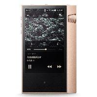 ハイレゾプレーヤー Astell&Kern AK70 64GB Limited Twilight Rose AK70-64GB-PNK-J  (直送品)