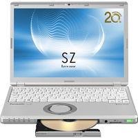 CF-SZ6ED3QS  (直送品)