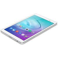 Huawei MediaPad T2 10.0 Pro/White FDR-A01w/T210/W 1台  (直送品)