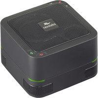 ヤマハ USBスピーカーフォン FLX UC 500 1式  (直送品)