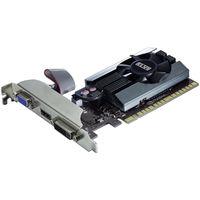 ELSA ビデオカード GeForce GT 730 LP 1GB GD730-1GERL 1式  (直送品)