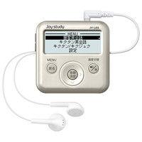 カシオ計算機 デジタル学習ツール joy study 接客英会話モデル JY-L03 1台  (直送品)
