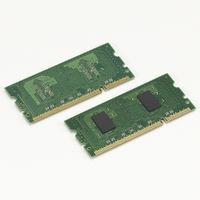 沖データ 512MB増設メモリ MEM512D 1個  (直送品)
