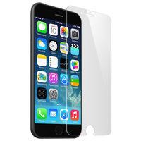 アイ・オー・データ機器 iPhone 6用 9H&フレキシブル 強化ガラスフィルム MPFG-200-35-01 1個  (直送品)