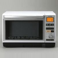 アイリスオーヤマ スチームオーブンレンジ MS-2402 1個  (直送品)