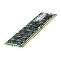 HP(ヒューレット・パッカード) 4GB DDR4 SDRAMメモリモジュール(2133MHz) P1N51AA 1個  (直送品)