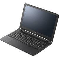 PC-VK20LFW64R1S  (直送品)