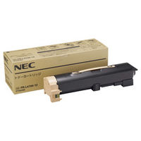 NEC トナーカートリッジ PR-L4700-12 1本  (直送品)