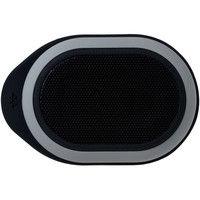 プリンストンテクノロジー Bluetooth対応 防水ポータブルスピーカー(ブラック) PSP-BTS3BK 1個  (直送品)