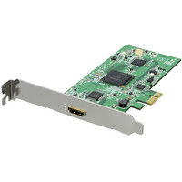 SKNET フルHD HDMIビデオキャプチャー MonsterXX2 SK-MVXX2 1個  (直送品)