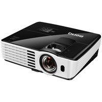 BenQ DLP フルHD超短焦点プロジェクター TH682ST 1個  (直送品)