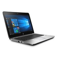 EliteBook 820 G3 Notebook PC i5ー6200U/12H/4.0/500/10D73/cam V8N34PA#ABJ  (直送品)