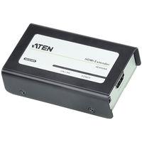 ATEN HDMIビデオ分配器用レシーバー VE800AR 1台  (直送品)