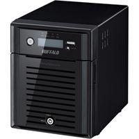 WS5400DN0804S2  (直送品)