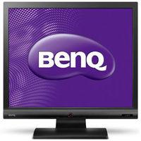 BenQ 17型LCDスクエアモニター ブルーライト軽減 BL702AE 1台  (直送品)