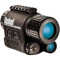 ブッシュネル デジタル暗視スコープ エクイノクス3 BL260330 (直送品)