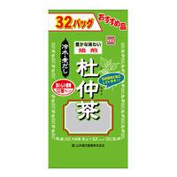 山本漢方製薬 焙煎杜仲茶 袋8g×36