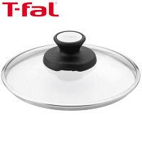 <LOHACO> T-fal(ティファール)圧力なべ用ガラスぶた 22cm (4.5L/6L用)X3070003画像