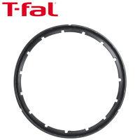 <LOHACO> T-fal(ティファール)圧力なべ専用パッキング 6L用 X3010006画像