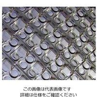 アズワン タンパク質結晶化プレート MRC-3UV 1袋(10枚) 2-7215-07 (直送品)