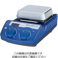 IKA(イカ) ホットスターラーC-mag C-mag HS4 1式 61-0006-24 (直送品)