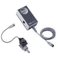 IKA(イカ) ポンプコントローラ RV 10.4003 1式 61-0007-01 (直送品)