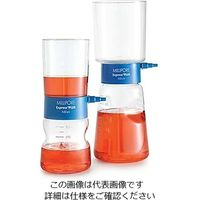 Stericup-GV 0.22μm PVDF 150mL RS 12/Pk 12PK SCGVU01RE 61-0197-21 (直送品)