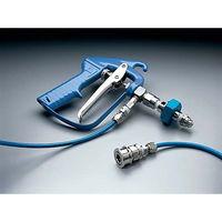 Handle and valve Assembly 1/Pk 1PK XX6702501 61-0207-37 (直送品)